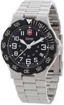 Victorinox Men's 241344 Summit XLT Watch