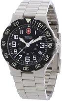Victorinox Men's 241344 Summit XLT Watch
