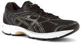Asics Men's GEL-Equation® 8