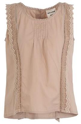 Semi-Couture SEMICOUTURE Top