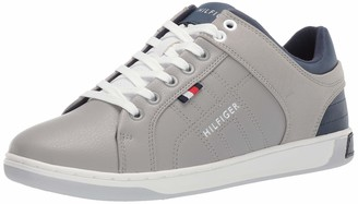 Tommy Hilfiger Men's Samir Sneaker