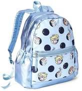 GapKids | Disney Frozen junior backpack