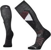 Smartwool Men's PhD Ski Light Pattern socks