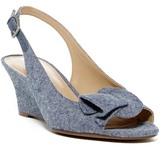 Naturalizer Tinna Slingback Sandal - Wide Width Available