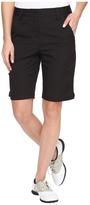 Puma Pounce Bermuda Shorts Women's Shorts