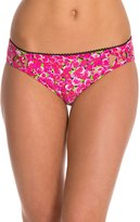 Betsey Johnson True Romance Hipster Bikini Bottom 8126757