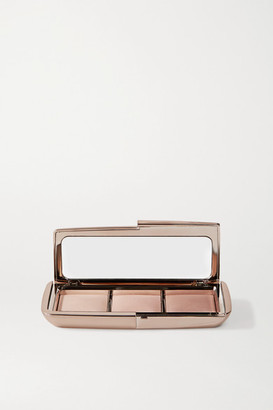 Hourglass Ambient Lighting Palette - Volume Ii