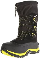 Baffin Men's Kootenay Insulated Active Winter Boot