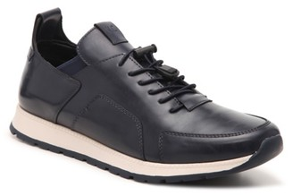Kenneth Cole Reaction Intrepid Sneaker