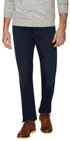 AG Adriano Goldschmied Graduate Straight Jeans