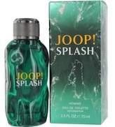 JOOP! Spash Eau De Toiee Spay 75m/2.5oz