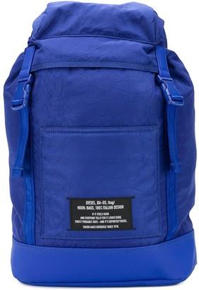 Diesel S-Suse backpack