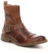 Bed Stu Men's Jerry Boot