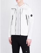 C.P. Company Pro-Tek shell jacket