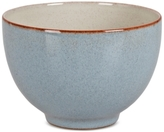 Denby Heritage Terrace Collection Deep Noodle Bowl