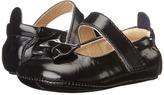 Old Soles Dream Shoe (Infant/Toddler)