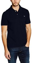 Crew Clothing Men's Marlla Polo Shirt