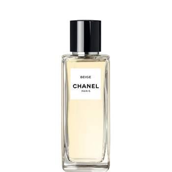 Chanel Les Exclusifs De Chanel, Beige