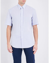 Brioni 2901 Cotton Shirt