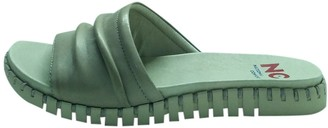 Zigi Women's ORILLIA Sandal