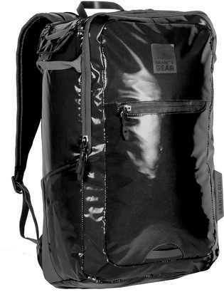 GRANITE GEAR Rift-2 Backpack