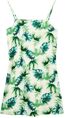 Jack Wills Floradale Sundress