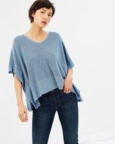 Polo Ralph Lauren SS V-Neck Sweater