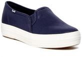 Keds Triple Decker Platform Sneaker