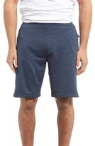 Under Armour Men's Tech Terry Knit Shorts