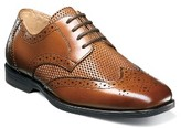 Florsheim Boy's Reveal Wingtip Oxford