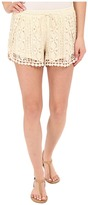 Brigitte Bailey Darcy Shorts