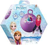 Disney Disney's Frozen Hedstrom Hopper
