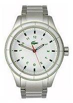 Lacoste Sydney Stainless Steel Women's watch