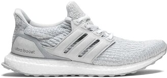adidas UltraBOOST Reigning Champ sneakers