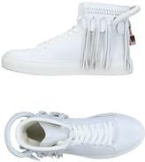 Buscemi High-tops & sneakers - Item 11310209