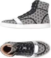 Markus Lupfer High-tops & sneakers - Item 11318480