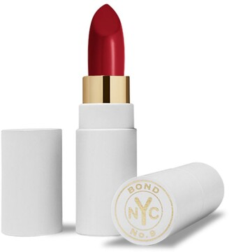Bond No.9 Lipstick Refill