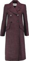 Sonia Rykiel Wool-blend coat