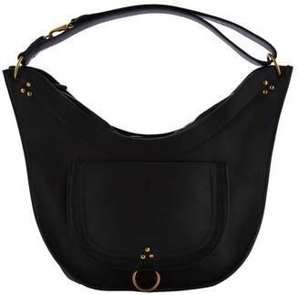 Jerome Dreyfuss Edgar medium handbag