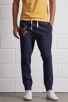 Tailgate Twest Virginia Sweatpant