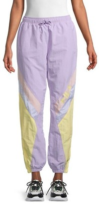 Fila Doroteia Wind Pants