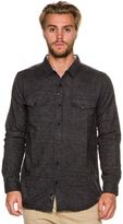 Imperial Motion Canby Flannel