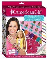 Fashion Angels American Girl Friendship Bracelet Kit