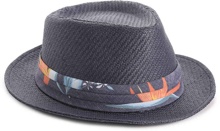ab0a240cf0de3 Navy Blue Hat For Men - ShopStyle