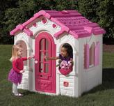 Step2 Step 2 Sweetheart Playhouse