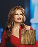 Hair U Wear GLITTERATI R9F26 By: Raquel Welch