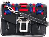 Proenza Schouler Hava chain crossbody bag