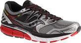 Saucony Men's Redeemer Running Shoe