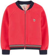 Paul Smith Bomber jacket