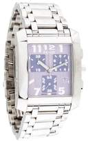 Fendi Classico Watch